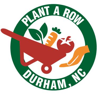 Plant-a-Row: Durham, NC